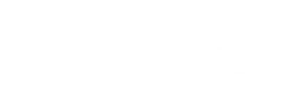 rival waves full logo - retina